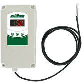 con jddt1 greenhouse controls thermostat controllers from acf greenhouses durostat thermostat wiring diagram at nearapp.co