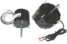 heater fan motors modine heater parts for pa pae pd pv and other gas heaters  at gsmx.co