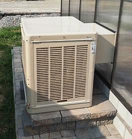 vent-cooler-mount-outside.jpg