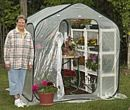 FlowerHouse Greenhouse Reviews