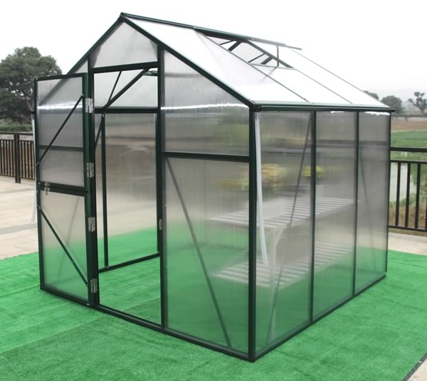 pictures of solar harvest greenhouses backyard greenhouse kits rh littlegreenhouse com backyard greenhouse kits cheap backyard greenhouse kits for sale