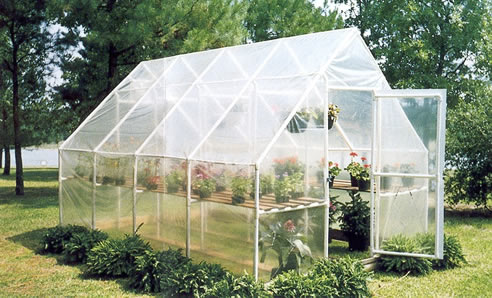 image gallery pvc greenhouse